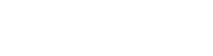 The Kitchen Bench's Company logo