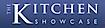 University Loft's Competitor - Thekitchenshowcase logo