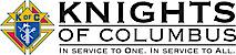 The Knights's Company logo