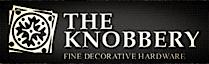 Theknobbery's Company logo