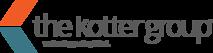 The Kotter Group's Company logo