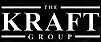 The Kraft Group engages in sports, manufacturing, and real estate development businesses.