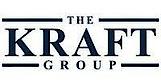 The Kraft Group's Company logo