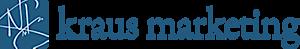 The Kraus Group's Company logo