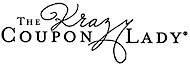 The Krazy Coupon Lady's Company logo