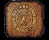 The Kreative Company's Company logo