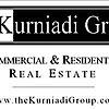 The Kurniadi Group's Company logo