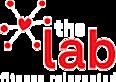 Labfitnyc's Company logo
