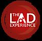 Theladexperience's Company logo