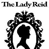 The Lady Reid Baking And Catering's Company logo