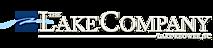 The Lake Company's Company logo