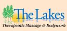 The Lakes Therapeutic Massage & Bodywork's Company logo