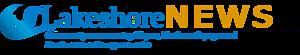 The Lakeshore News's Company logo