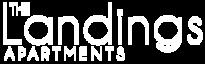 The Landings Apartment Homes's Company logo