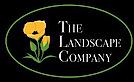 The Landscape Company's Company logo
