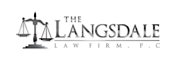 The Langsdale Law Firm, P.c's Company logo