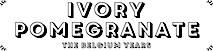 The Language Of Termites's Company logo