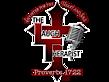 The Laugh Therapist's Company logo