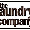 The Laundry Company's Company logo