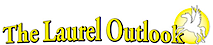 The Laurel Outlook Competitors, Revenue and Employees - Owler
