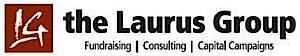 Thelaurusgroup's Company logo