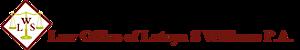 The Law Office Of Latoya S. Williams's Company logo