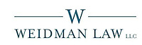 The Law Office of Peter J. Weidman's Company logo