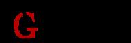The Law Offices Of Danielle E. Grabois's Company logo
