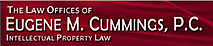 The Law Offices of Eugene M. Cummings's Company logo