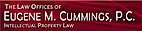 The Law Offices of Eugene M. Cummings