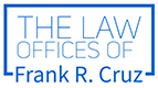 The Law Offices of Frank R. Cruz's Company logo