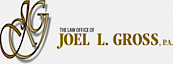 The Law Offices Of Joel L. Gross's Company logo
