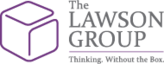 The Lawson Group's Company logo