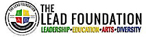 The Lead Foundation's Company logo