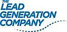 Telemarketing Services's Company logo