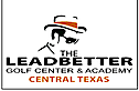 The Leadbetter Golf Academy Central Texas's Company logo