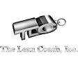 The Lean Coach's Company logo