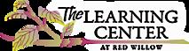 Redwillowlearning's Company logo