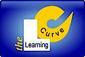 The Learning Curve's Company logo