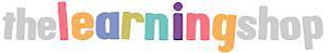 Learningshop's Company logo