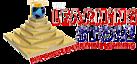 Learningstore's Company logo