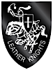 The Leather Knights's Company logo