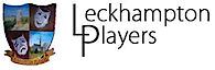 The Leckhampton Players's Company logo