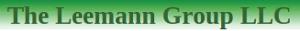 The Leemann Group's Company logo