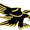 The Legal Eagles's Company logo