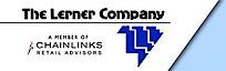 The Lerner Company's Company logo