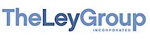 The Ley Group's Company logo