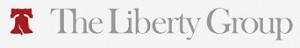 Thelibertygroup's Company logo