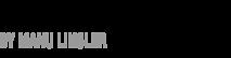 The Life Style Concept's Company logo