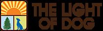 The Light Of Dog's Company logo